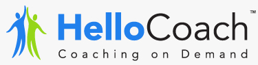 HelloCoach