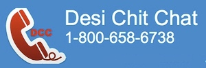 Desi Chit Adult Chat Line