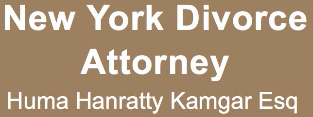 Divorce Attorney law line