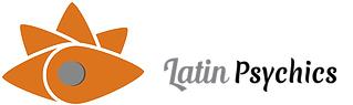 Latin Spanish Psychics