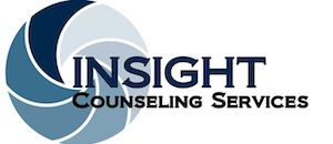 counseling business