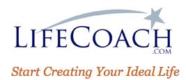 LifeCoach.com