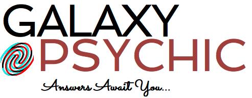 Galaxy Psychic