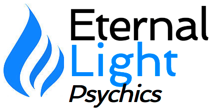 Eternal Light Psychics
