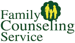 online counseling home